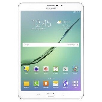 Samsung Galaxy Tab S2 VE 8.0 32GB (White)