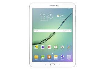 "Samsung Galaxy TabS2 VE 9.7"" 32GB (White)"