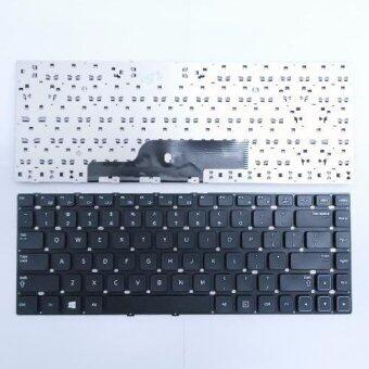 คีย์บอร์ด ซัมซุง - Samsung keyboard สำหรับรุ่น NP300E4Z NP300E4A NP300V4A NP305E4Z