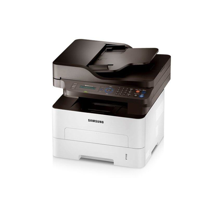 SAMSUNG Laser Printer รุ่น SL-M2875FD