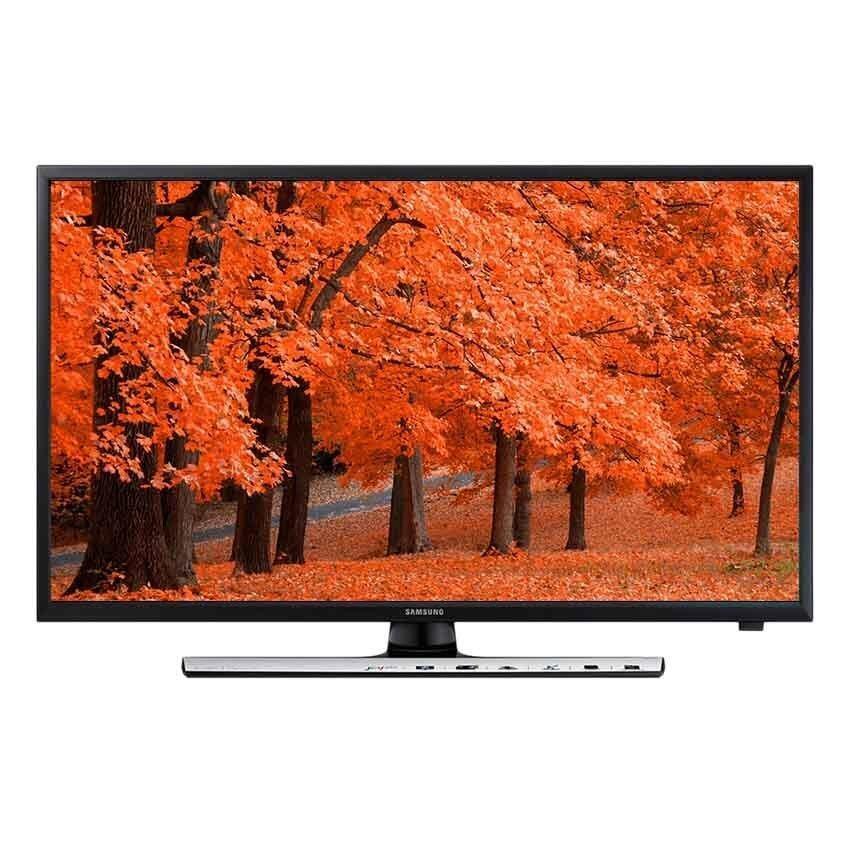 Samsung LED TV 28 นิ้ว รุ่น UA28J4100