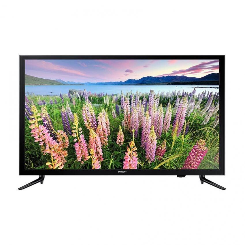 Samsung LED TV 40 SAMSUNG UA40J5000