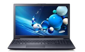 SAMSUNG NP680Z5E-X01TH Intel® Core™ i5 Processor-3230M 15.6 Inch Ram 8GB - Black