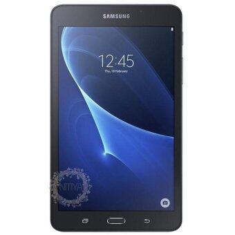 SAMSUNG โทรศัพท์มือถือSAMSUNG รุ่นGalaxy TAB A 2016 สีดำ รุ่น Galaxy TAB A 2016 Black
