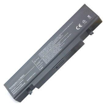Samsung แบตเตอรี่ SAMSUNG R410 R428 R439 R467 R468 R470 R478 R510 NP300 E SERIES