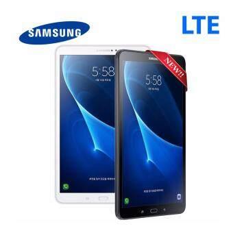 SAMSUNG SM-T585 Galaxy Tab A 4G LTE 10.1 Octa-Core Android 6.0 RAM 2GB 32GB - intl