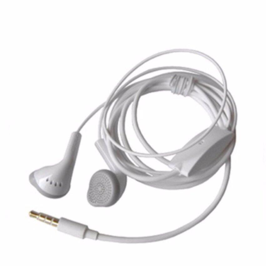 Samsung หูฟัง Small Talk Original สามารถใช้ได้กับ Galaxy ทุกรุ่น