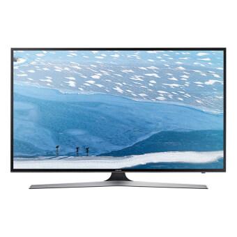 Samsung UHD 4K Smart TV 50 นิ้ว รุ่น UA50KU6000