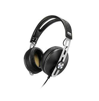 Sennheiser Momentum 2.0 for Apple Devices - Black - intl