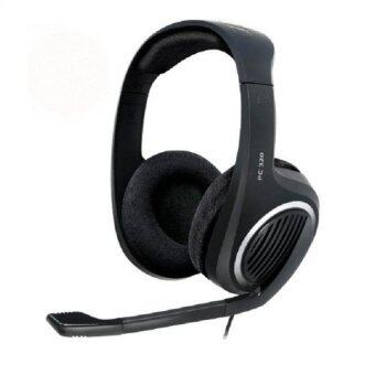Sennheiser หูฟัง PC 320 Gaming Headset