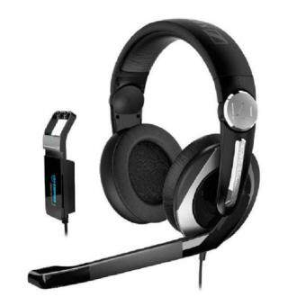 Sennheiser หูฟัง PC 333D Gaming Headset
