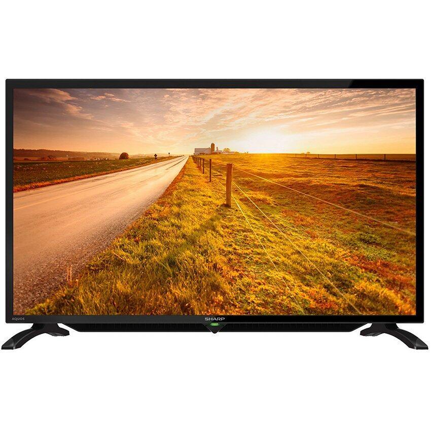 Sharp LED Digital TV 32 นิ้ว รุ่น 32LE280X