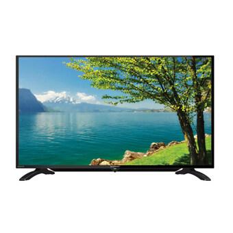 Sharp LED Digital TV 40 นิ้ว รุ่น 40LE280X