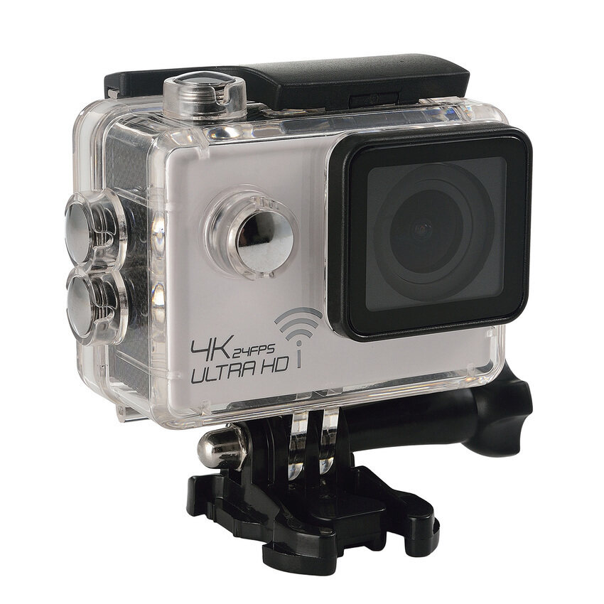 SJ8000 HD DV 1080P Video Camcorder Waterproof Sports ActionCamera(White) - intl ...