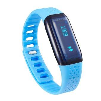 Smart Watch Wristband Bluetooth4.0 Bracelet Android IOS Pedometer Fitness Sleep Tracker Smart Band