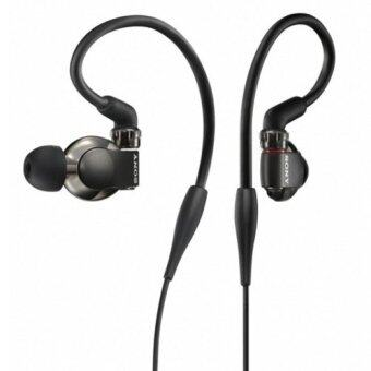 Sony MDR-EX600 In-Ear Headphones Premium EX Series Genuine