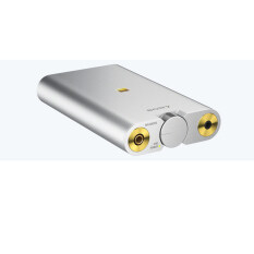 Sony Portable Headphone Amplifier PHA-2A image
