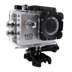 กล้องกันน้ำ Sport Action Camera 2.0