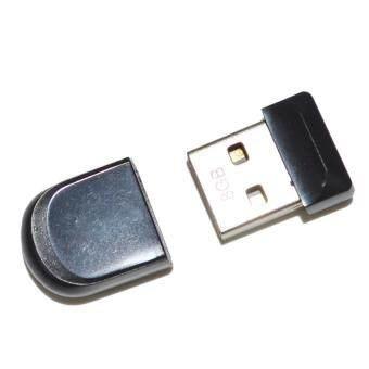 Super Mini Tiny USB Flash Drive Pen Drive USB Memory Stick U Disk 4GB