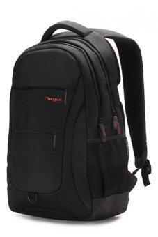"Targus 15.6""City Dynamic Backpack (TGS-TSB822)"