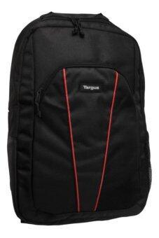 """Targus Predator Backpack 15.6"""" (ONB265AP-02) - Black"""