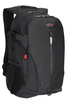"""Targus Revolution Terra Backpack 15.6"""" (TSB226AP)"""