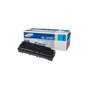Toner Samsung ML-1210D3 BLACK