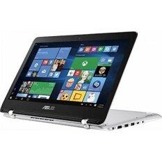 "Top Performance ASUS 13.3"" 2-in-1 Touchscreen FHD Convertible Premium Laptop, 7th Intel Core i5-7200, 6GB DDR4 RAM, 1TB HDD, 802.11ac, Bluetooth, HDMI, Backlit keyboard, Fingerprint Reader, Windows 10 - intl"