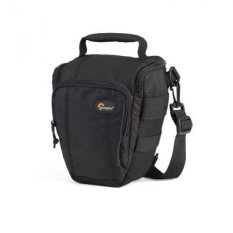 Toploader Zoom 50 Camera Case From Lowepro – Top Loading Case For Your Dslr Camera And Lens - Intl ราคา 3,917 บาท(-14%)