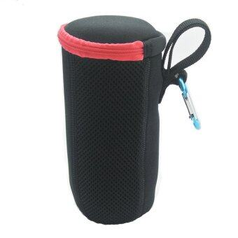 Travel Case Bag for JBL Pulse JBL Charge JBL Flip Bluetooth Speaker