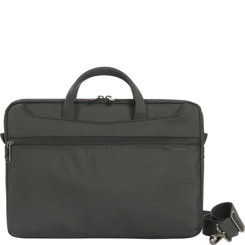 Tucano Work Out II for MacBook family 13.3 Black