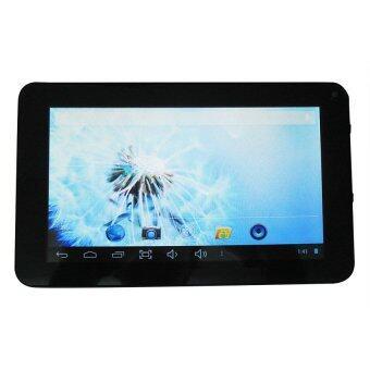 Vive Tablet PC C792D TV out (White)