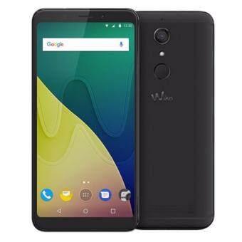 Wiko View XL (3/32GB) หน้าจอ HD 5.99 Android 7.1 Nougat รับประกันศูนย์ Wiko ประเทศไทย 1 ปี