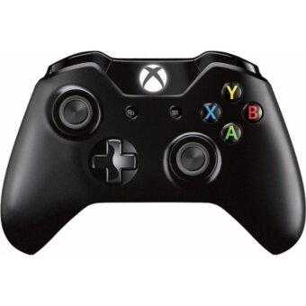 Xbox Wireless Controller - intl