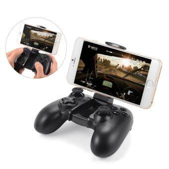 XCSOURCE Q1 Bluetooth Gamepad Controller + 2.4G USB Wireless Receiver for Phone Tablet AC654 - intl