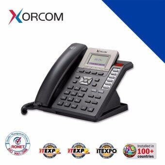 XORCOM IP PHONE - XP0101P