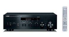 Yamaha MusicCast R-N402 Hi-Fi Network Receiver - intl