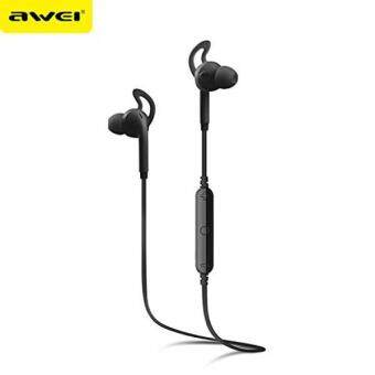 YBC Wireless Bluetooth V4.0 Earphone Business Headphones for iPhone 7 Plus/Samsung S7 - intl