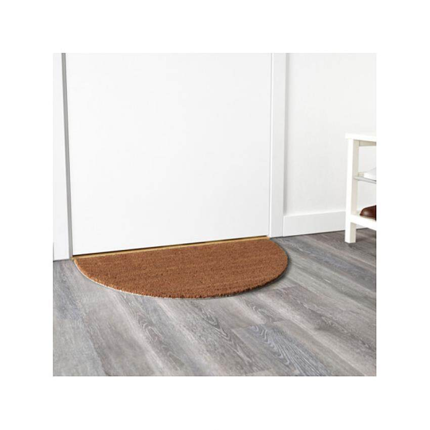 ... Shaggy Anti skid Carpets Rugs Floor Mat Cover 80 120cm Source