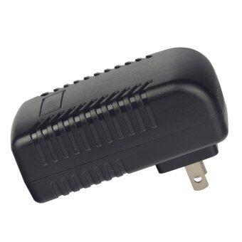 Allwin PoE-4805/PoE-241/PoE-2405 48/24V 0.5A Adapter Converter Switch Adapter - intl