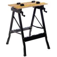อุปกรณ์ในโรงรถ ซื้อ อุปกรณ์ในโรงรถ ในราคาถูกที่สุดใน