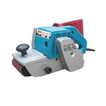BERALA เครื่องขัดกระดาษทราย - รุ่น BL-9401 blue