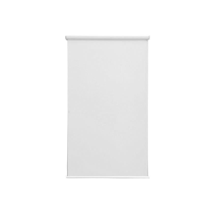 BIW ม่านม้วนประตู รุ่น SDD965 ขนาด 0.8 x 2.2 ม. (Light Gray)