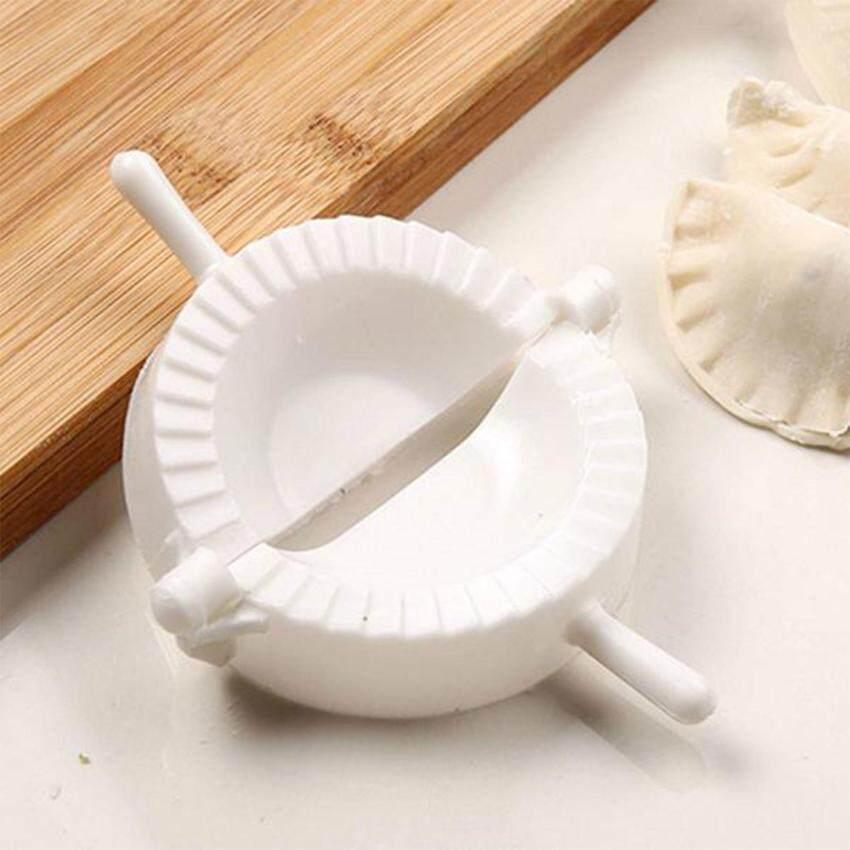 พิมพ์เกี๊ยวซ่า Dumpling Mold ...
