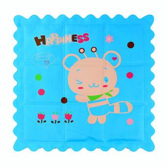 HKS Cooling Pad (Blue)