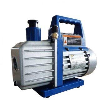 IM-TECH VACUUM PUMP รุ่น SVP115 (50L/min)