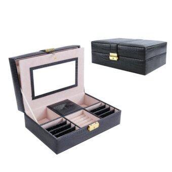 กล่องใส่เครื่องประดับ Jewelry Box