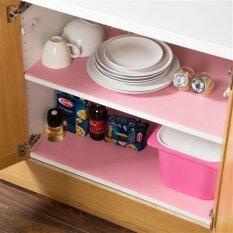 Jhs Home Multi-Purpose Moisture-Proof Pad Cabinet Pad Anti-Mold Pestcontrol Drawer Mat Anti-Oil Table Mat 2, Specifications - Intl ราคา 313 บาท(-31%)