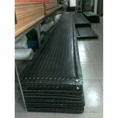 Jhs Professional Production Of Anti-Fatigue Mats Anti-Staticanti-Fatigue Mats Anti-Oil Anti-Fatigue Mat Non-Slip Anti-Fatiguemat - Intl ราคา 428 บาท(-36%)