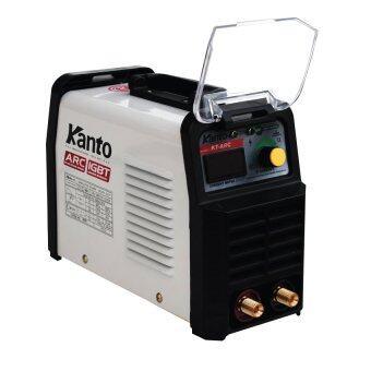 Kanto ตู้เชื่อมไฟฟ้าอินเวอร์เตอร์ รุ่น KT-ARC-250